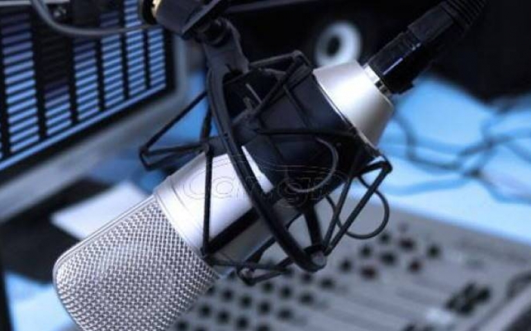 Centova Cast: Διαμόρφωση CentovaCast και ρύθμιση για ζωντανή μετάδοση