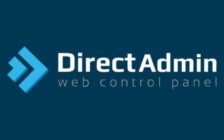 Δημιουργία και Επεξεργασία Email Account στο Direct Admin